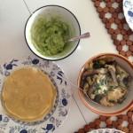breakfast-tortillas