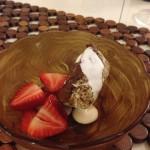 choc-mousse-tarts