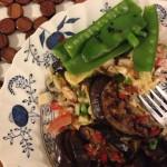 MFM-asian-banquet