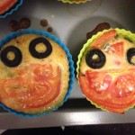 smiley-egg-muffins