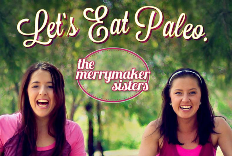 Let's Eat Paleo