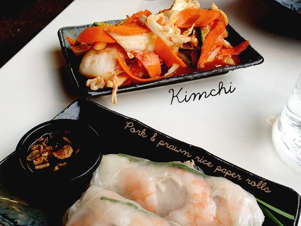 kimchi chow restaurant darwin